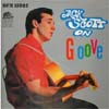 Cover: Jack Scott - Jack Scott / Jack Scott On Goove