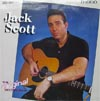 Cover: Scott, Jack - The Original Recordings 1958 - 59