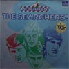 Cover: Searchers, The - Attention ! The Searchers !