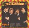 Cover: The Searchers - Golden Hour Of The Searchers Vol. 2