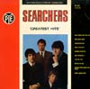 Cover: The Searchers - Greatest Hits