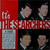 Cover: Searchers, The - Its  The Searchers