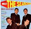 Cover: The Searchers - Meet The Searchers