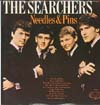 Cover: Searchers, The - Needles & Pins