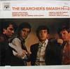 Cover: The Searchers - The Searchers / The Searcher´s Smash Hits