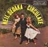 Cover: Neil Sedaka - Neil Sedaka / Circulate
