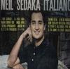 Cover: Neil Sedaka - Neil Sedaka / Italiano