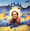 Cover: Neil Sedaka - Neil Sedaka / Laughter in The Rain