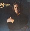Cover: Neil Sedaka - Neil Sedaka / Live In Australia