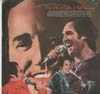 Cover: Sedaka, Neil - The Many Sides Of Neil Sedaka