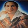 Cover: Neil Sedaka - Neil Sedaka / Overnight Success