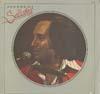 Cover: Neil Sedaka - Neil Sedaka / Sounds Of Sedaka