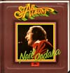 Cover: Neil Sedaka - Neil Sedaka / Star Album