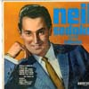 Cover: Sedaka/ The Tokens, Neil - Neil Sedaka and The Tokens / Joe Martin and his Orchestra