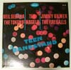 Cover: Various Artists of the 60s - Teen Bandstand
