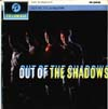 Cover: The Shadows - The Shadows / Out Of The Shadows