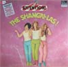 Cover: Shangri-Las, The - The Shangi-Las - Attention !