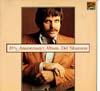 Cover: Del Shannon - Del Shannon / 10th Anniversary Album