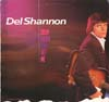 Cover: Del Shannon - Drop Down Get Me