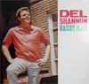 Cover: Del Shannon - Handy Man