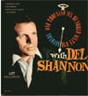 Cover: Del Shannon - One Thousand Six Hundred Sixty One Seconds