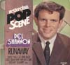 Cover: Del Shannon - Yesterdays Pop Scene: Runaway