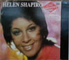 Cover: Shapiro, Helen - 25th Anniversary ALbum