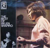 Cover: Helen Shapiro - Helen Shapiro / The Best of Helen Shapiro