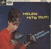 Cover: Helen Shapiro - Helen Shapiro / Helen Hits Out