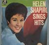 Cover: Helen Shapiro - Helen Shapiro / Helen Shapiro Sings Hits