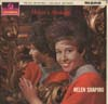 Cover: Helen Shapiro - Helen Shapiro / Helen´s Sixteen
