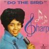 Cover: Dee Dee Sharp - Dee Dee Sharp / Do The Bird