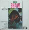 Cover: Sandie Shaw - Sandie Shaw / Portrait In Musik