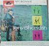 Cover: Tony Sheridan - Tony Sheridan / My Bonnie