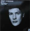Cover: Tony Sheridan - The Singles Vol. 2 1965 - 1968