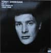 Cover: Tony Sheridan - Tony Sheridan / The Singles Vol. 2 1965 - 1968