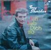 Cover: Tony Sheridan - Tony Sheridan / Ich lieb Dich so