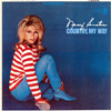 Cover: Nancy Sinatra - Country My Way