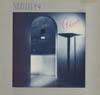 Cover: Peter Skellern - Peter Skellern / Astaire