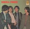 Cover: Small Faces - Small Faces / Small Faces