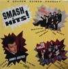 Cover: Golden Guinea Sampler - Smash Hits