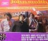 Cover: John Smith - John Smith / Rockin with John Smith