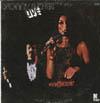 Cover: Sonny & Cher - Sonny & Cher / Live