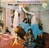 Cover: Sonny & Cher - Sonny & Cher / Mama Was A Rock And Roll Singer, Papa Used To Write All Her Songs