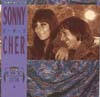 Cover: Sonny & Cher - Sonny & Cher / The Hit Singles Collection