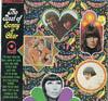 Cover: Sonny & Cher - Sonny & Cher / The Best of Sonny & Cher