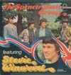 Cover: Davis, Spencer - Group - The Spencer Davis Group Featuring Stevie Winwood