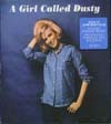 Cover: Dusty Springfield - Dusty Springfield / A Girl Called Dusty