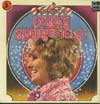 Cover: Dusty Springfield - Dusty Springfield / Attention!