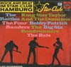Cover: Star Club Records - Star Club Records / Rock And Beat Im Star-Club Hamburg